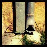 wpid-2012-06-11-16.13.42_Anne_Epoc.jpg