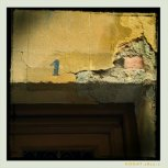 wpid-2012-10-11-12.47.19_Sanna_Ndgrad_Carc.jpg