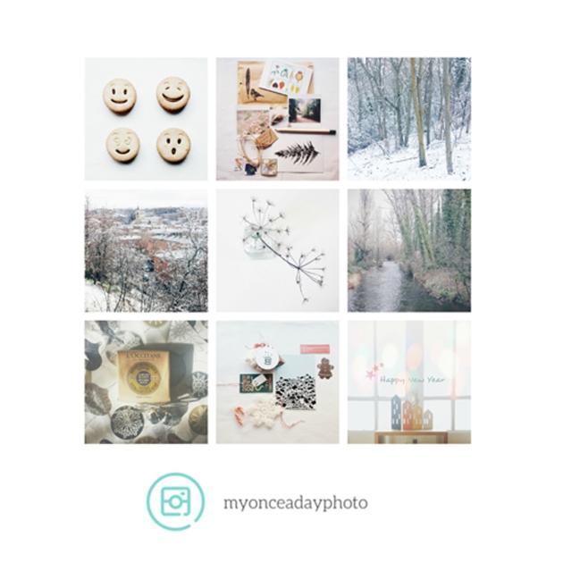 instagram collage 2