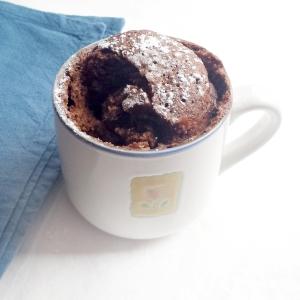 mug cake 3