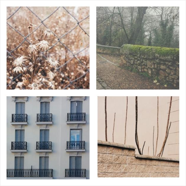 Collage 27 feb 15