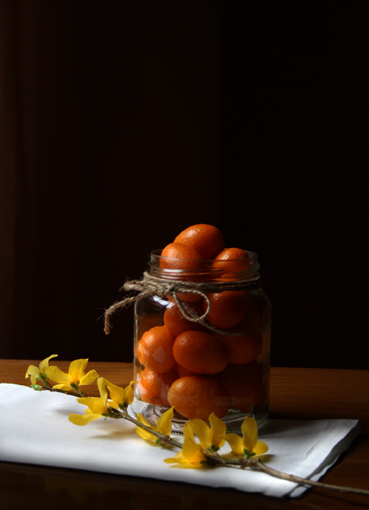 kumquat 5 para blog