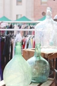 street market para blog 2