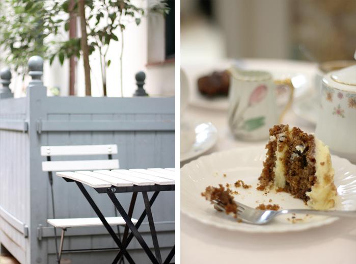 cafe del jardin doble 3