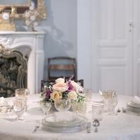 El Museo del Romanticismo: descubriendo Madrid